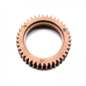 Upper Roller Gear