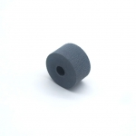 Toshiba Feed Roller Tire