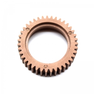Fuser Gear