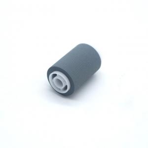 Toshiba Feed Roller