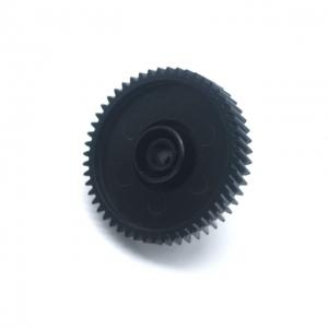 Ricoh Gear