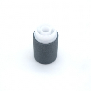 Toshiba Separation Roller