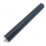 Lower Fuser Roller