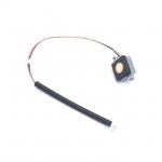 Toner End Sensor